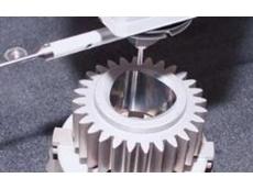 Schütte utilise Carl Zeiss Prismo navigator S-ACC for precision measurements