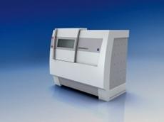 METROTOM 800 computer tomograph