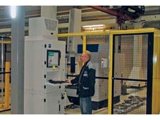 Wind turbine manufacturer installs CenterMax coordinate measuring machines from Carl Zeiss for greater quality and production efficiency