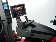 Case IH launches new precision Ag tool - the AFS Pro 700 display