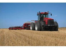 Deferred Tractor Finance Program