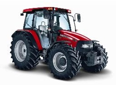 Tractor Range