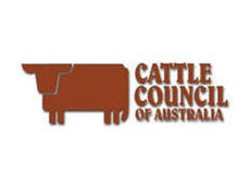 Cattle Council of Australia