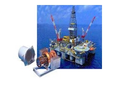 Cavotec Metool supplies equipment to the oil and gas industry.