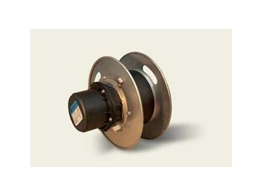 Exceptional performance guaranteed with CLT Series Spring Reels