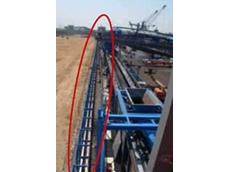 Specialised Brevetti Cable Chains for Suit High Speed Operations from Cavotec Australia