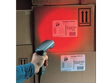 Scan Pack & Compliance Labelling Solutions Data Capture and Scanning Software