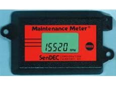 Shop Tachometer STS5000