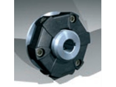 Centaflex-A shaft couplings