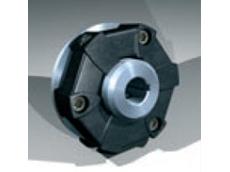 Centaflex-A shaft couplings