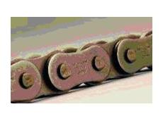 Hitachi Neo-SBR series roller chain