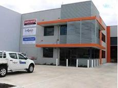 WA Drives Centre
