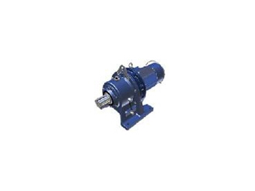 Heavy Duty Gearboxes for a range of applications