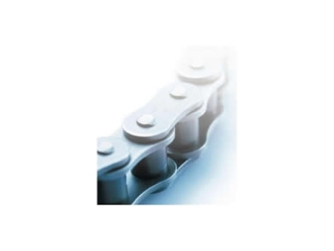 Hitachi NEO-SBR Roller Chain for  excellent corrosion resistance