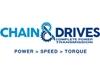 Chain & Drives