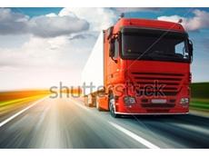 Chartered Institute of Logistics and Transport Australia (CILTA)