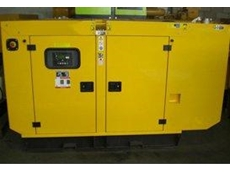 Generator from Chase Power