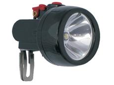 KC3D-Ex cap lamps