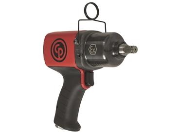 CP6748 Series Premium Composite impact wrenches