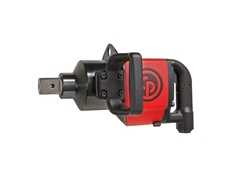 "CP6135-D80 super industrial 1-1/2"" impact wrench"
