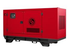 CPSG generator