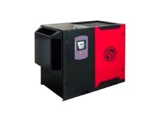 CPE Air Compressors