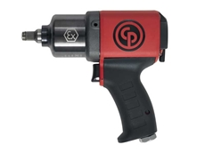 CP6748EX ATEX certified impact wrench