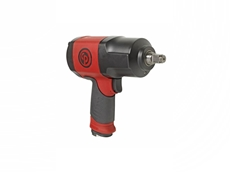 CP7748 high-performance air impact wrench