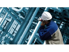Factory audit and inspection services available from China Manufacturing (Australia)