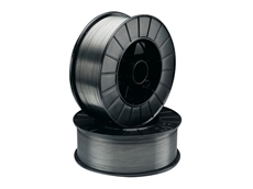 Cigweld flux cored welding wires