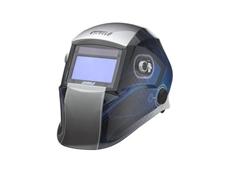 ProLite auto darkening welding helmet