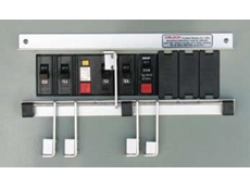 Cirlock System of Lockout Devices from Cirlock