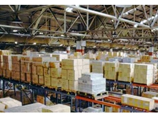Inventory Pro builds on the inventory management features of the core SAP Business One, providing extended functionality