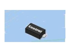 CMAD4448 switching diode
