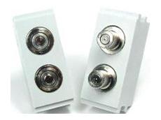 Clarke & Severn Electronics unveils ODU MAC Fluid Coupling