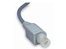 Disposable Medical Connector Systems