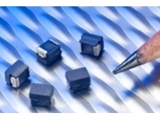 Surface Mount Inductor