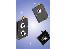 Yantel rotary variable attenuators