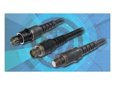 ODU AMC Connectors are designed to be used within the harshest of conditions.