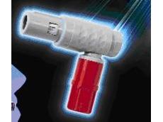 ODU medi-snap connectors