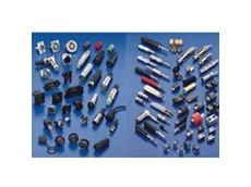 Switchcraft® quality Audio Connectors, Plugs, Cable Assemblies and Switches from Clarke & Severn Electronics
