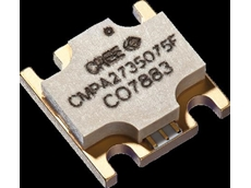 Cree RF GaN HEMT Device