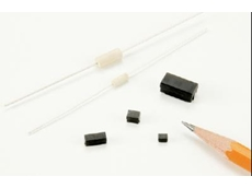 MG inductor series