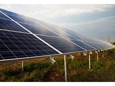 The CEC advocates for the development and deployment of all clean energy technologies, such as solar power