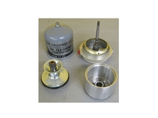 Washable rotors are an economical choice for your oil cleaning requirements