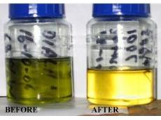 Shell Diala M transformer oil