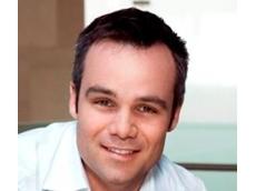 David Lumb - Clearmake Managing Director