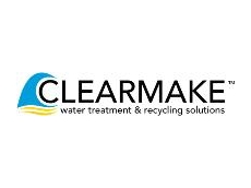 Clearmake Water Treatment & Recycling Solutions