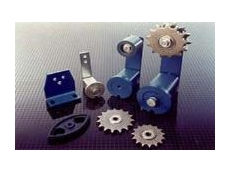 Coastal Power Transmission Supplies offers range of tensioners