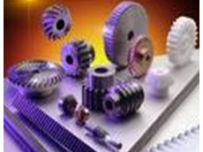 Gears available from Coastal Power Transmission Supplies